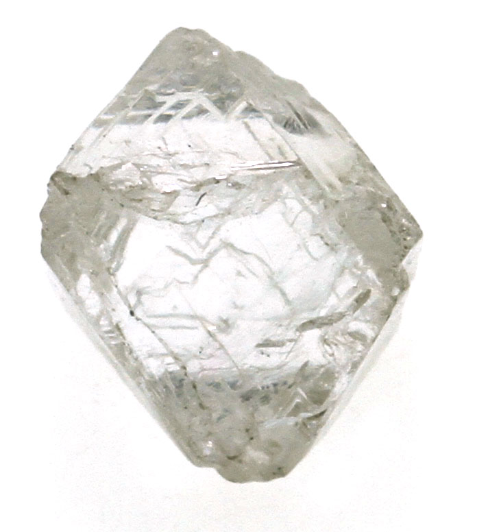 What Is A Natural Diamond Stone