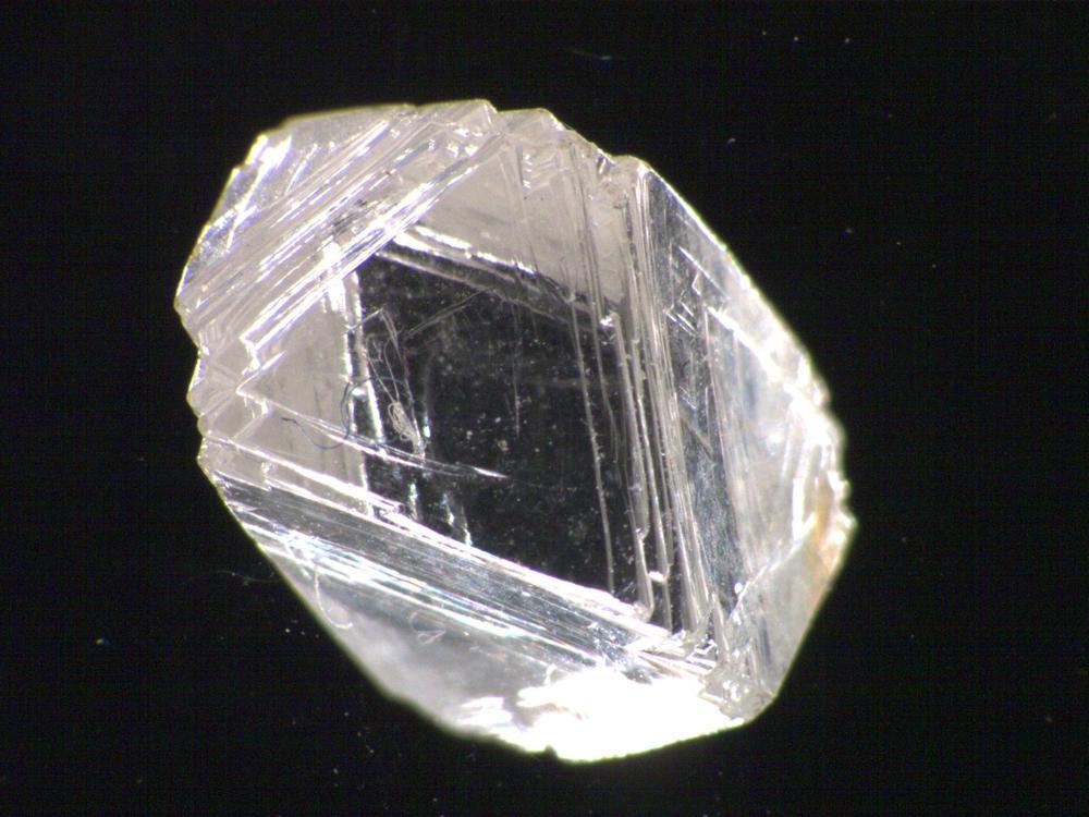 diamond in the rough Diamond in the rough general information composer alan menken lyrics chad beguelin performers aladdin (adam jacobs) jafar (jonathan freeman) iago (don darryl rivera.